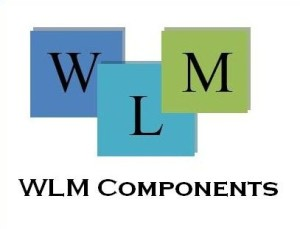 WLM Components
