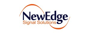 NewEdge logo
