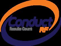 Conduct RF