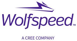 Wolfspeed-logo_1000x533